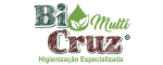 LDesigner - Cliente BioCruz Multi