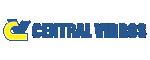 LDesigner - Cliente Central Vidros