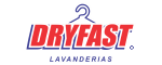 LDesigner - Cliente Dryfast Lavanderias