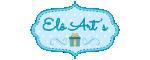LDesigner - Cliente Elo Art's