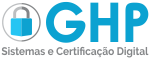 LDesigner - Cliente GHP Digital