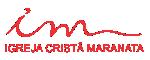 LDesigner - Cliente Igreja Cristã Maranata