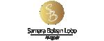 LDesigner - Cliente Samara Bolzan Lobo