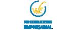 LDesigner - Cliente WE Consultoria Empresarial