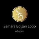 LDesigner - Depoimento Samara Advogada