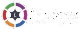 LDesigner - Logo Footer